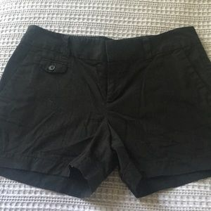 The Loft Shorts 4